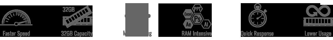 Gigabyte B460 AORUS PRO AC (rev. 1.0) Motherboard 11