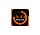Gigabyte M27Q Gaming Monitor QHD 170Hz 0.5ms IPS 51