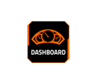 Gigabyte M27Q Gaming Monitor QHD 170Hz 0.5ms IPS 47