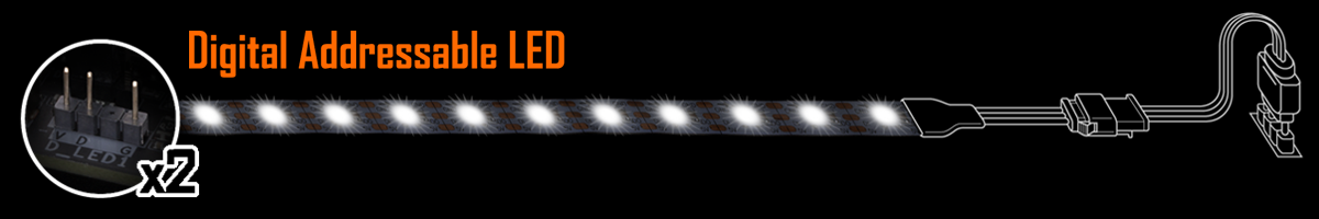 B550M AORUS ELITE
