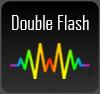 Gigabyte AORUS RGB Memory DDR4 16GB (2x8GB) 4400MHz - GP-ARS16G44 20