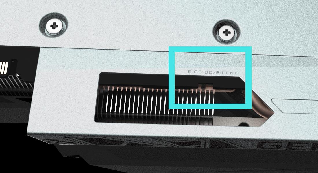 Gigabyte GeForce RTX 3090 GAMING OC 24G 13