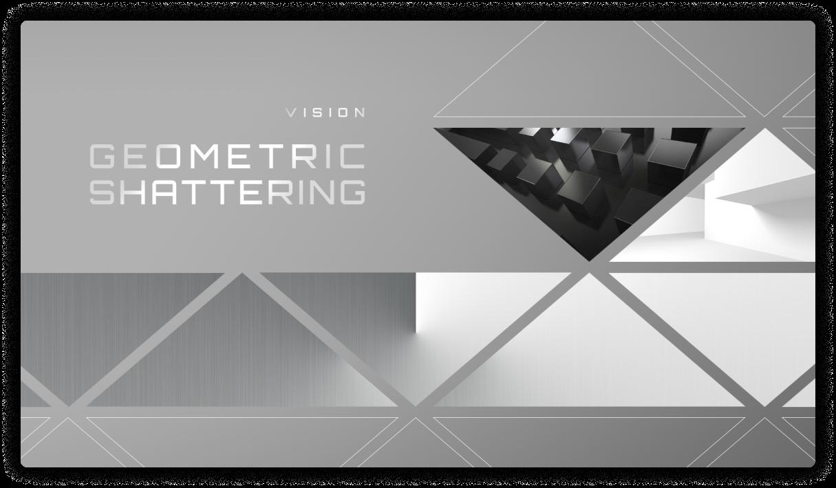 Gigabyte GeForce RTX 3080 VISION OC 10G 17