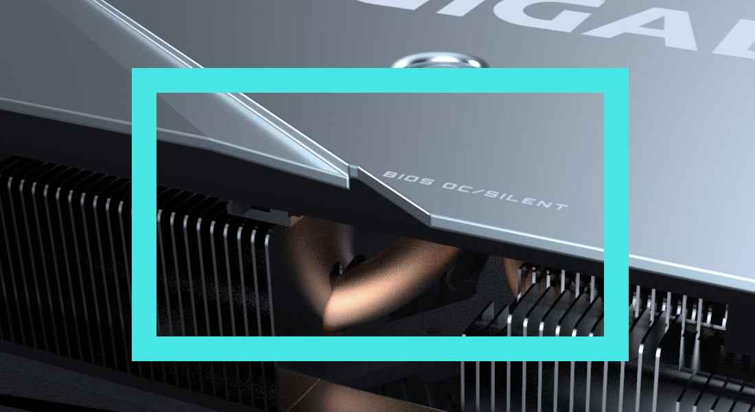 Gigabyte GeForce RTX 3070 GAMING OC 8G + Xigmatek Aurora 360 Liquid Cooler 14