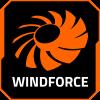 windforce icon