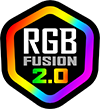 rgb-logo Gigabyte RTX 3090 VISION OC 24G GDDR6X MODEL: GV-N3090VISION OC 24G - GameDude Computers