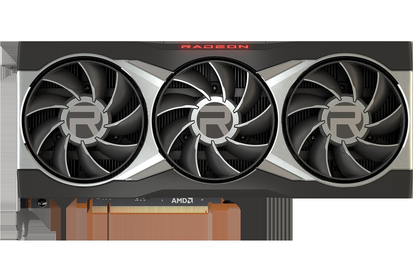 Review Gigabyte RX 6800XT Gaming OC 16GB 1