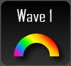 Gigabyte AORUS RGB Memory DDR4 16GB (2x8GB) 3333MHz 21