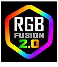 RGB Fusion