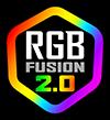 rgb-logo Gigabyte RTX 3070 (LHR) GAMING OC 8G - 1815MHz Boost - DPx 2 / HDMI x 1 - MODEL: GV-N3070GAMING OC-8GD (rev 2.0) - GameDude Computers