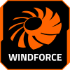 windforce-icon Gigabyte RTX 3070 (LHR) GAMING OC 8G - 1815MHz Boost - DPx 2 / HDMI x 1 - MODEL: GV-N3070GAMING OC-8GD (rev 2.0) - GameDude Computers