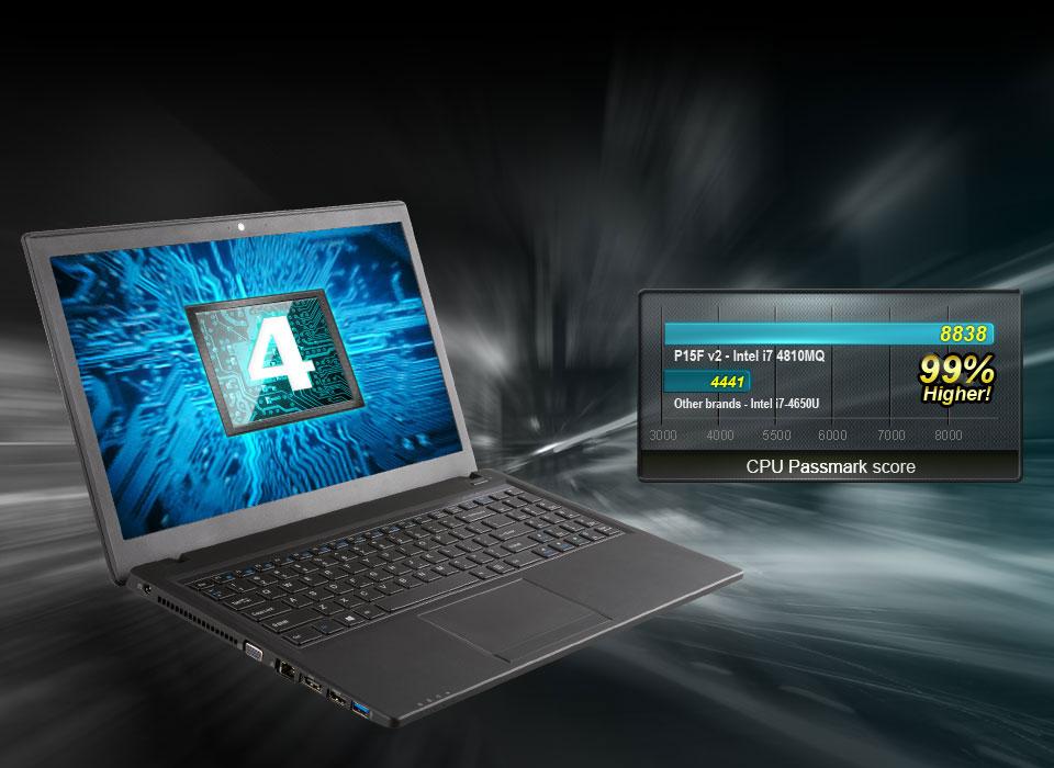 P15F v2 | Laptop - GIGABYTE Global