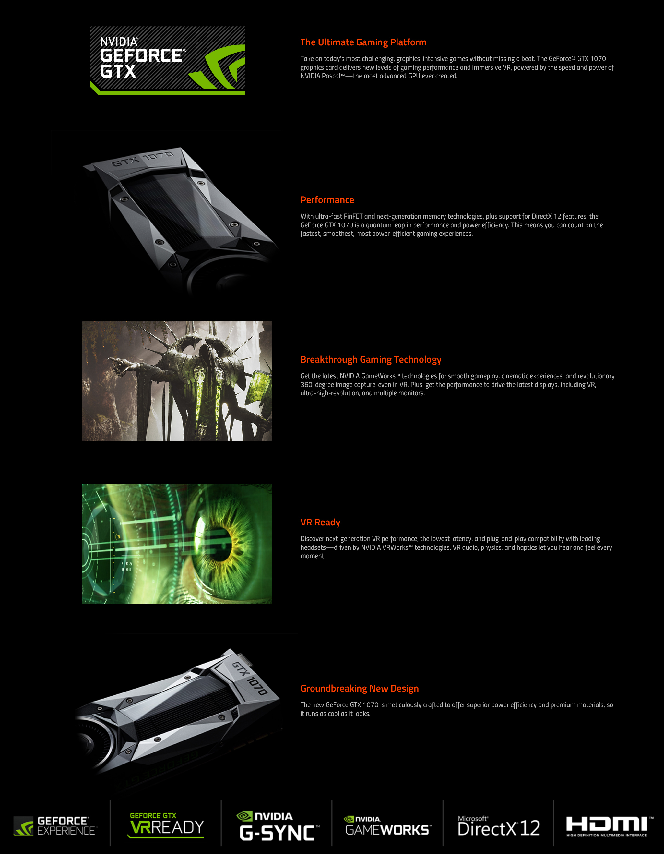 Nvidia Directx 12 Download