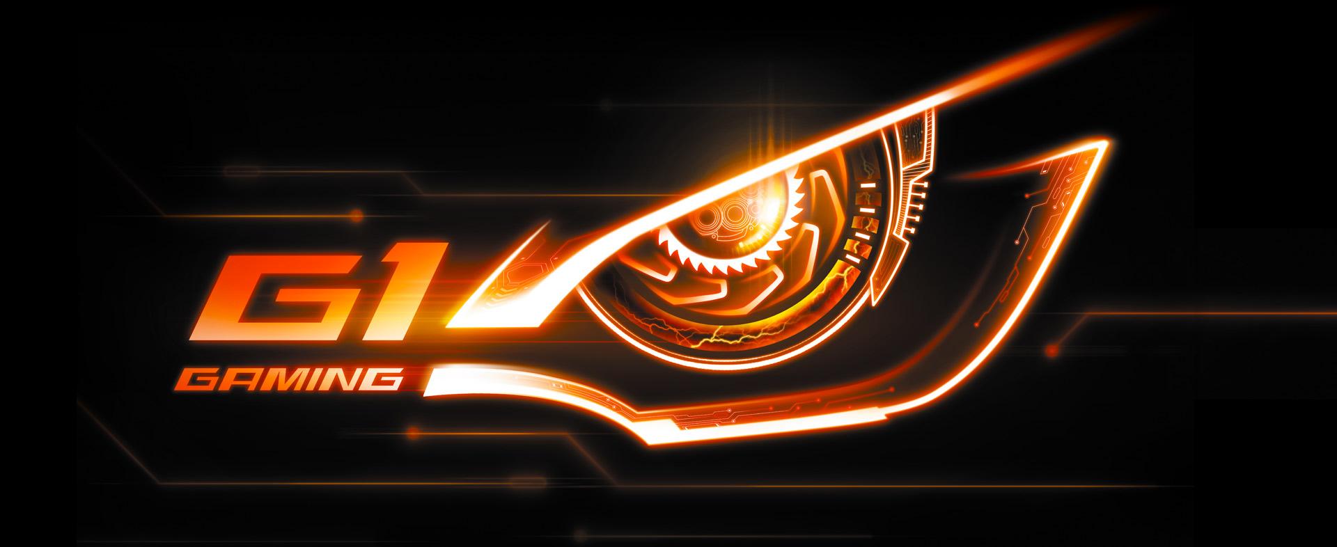 GeForce® GTX 1070 G1 Gaming 8G (rev  1 0) | Graphics Card - GIGABYTE
