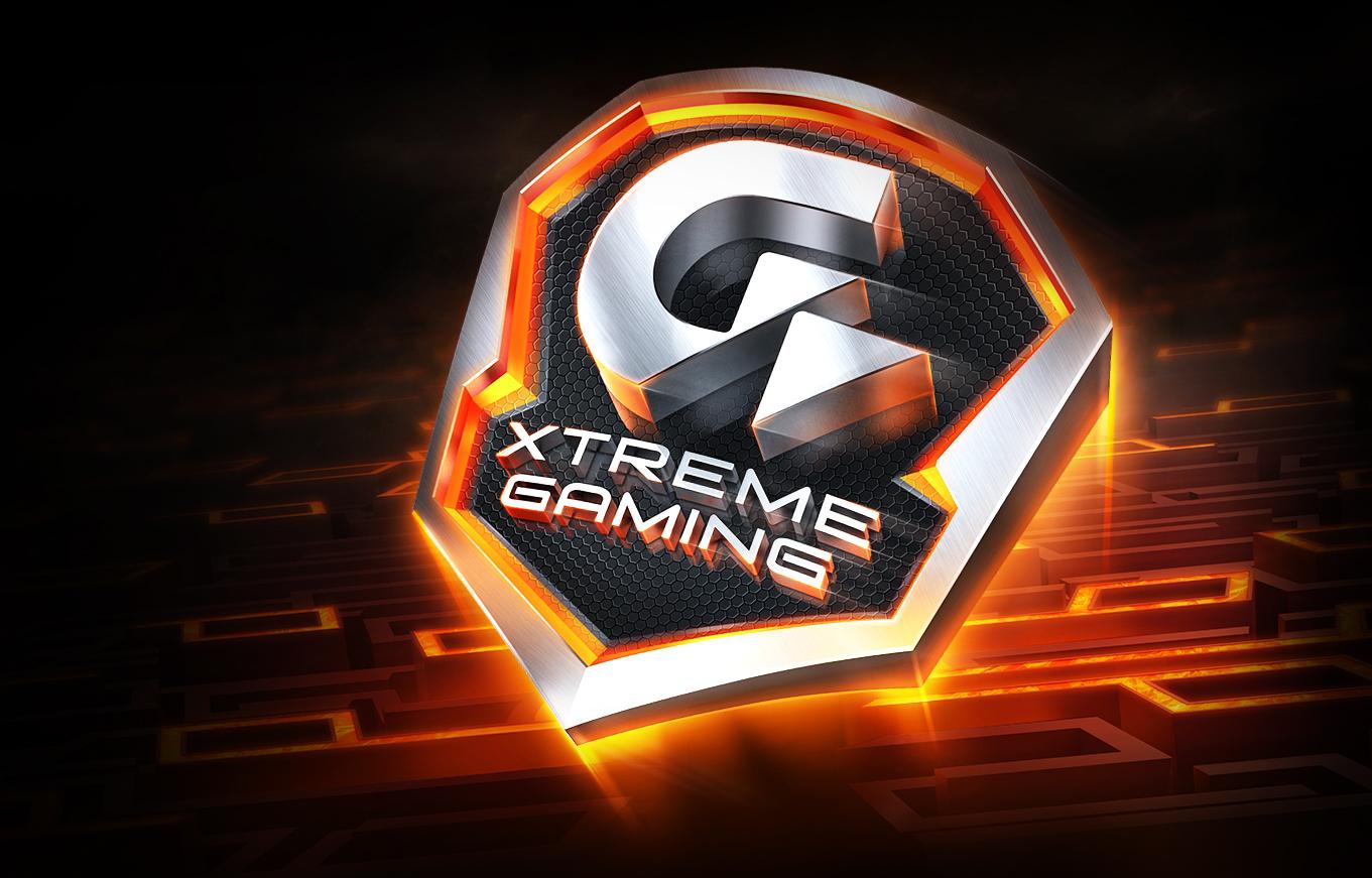 Gigabyte gtx 1080 xtreme gaming review (análisis en español).