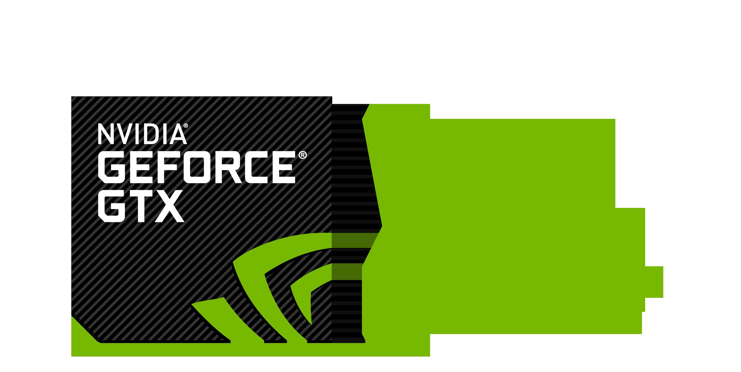 GeForce® GTX 1060 G1 Gaming 6G (rev  1 0) | Graphics Card