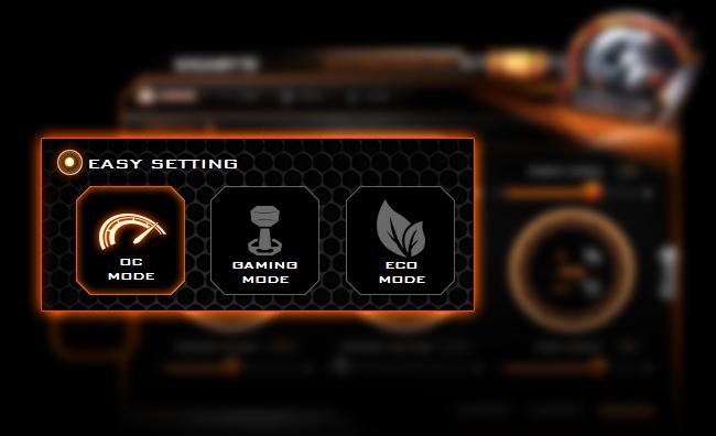 کارت گرافیک GeForce® GTX 1060 G1 Gaming 3G