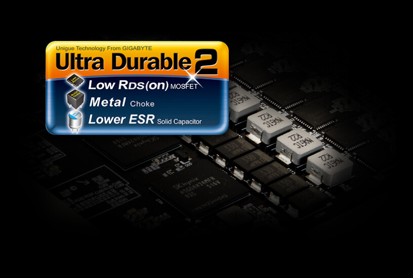 GeForce® GTX 1050 D5 2G(rev1 0/rev1 1) | Graphics Card