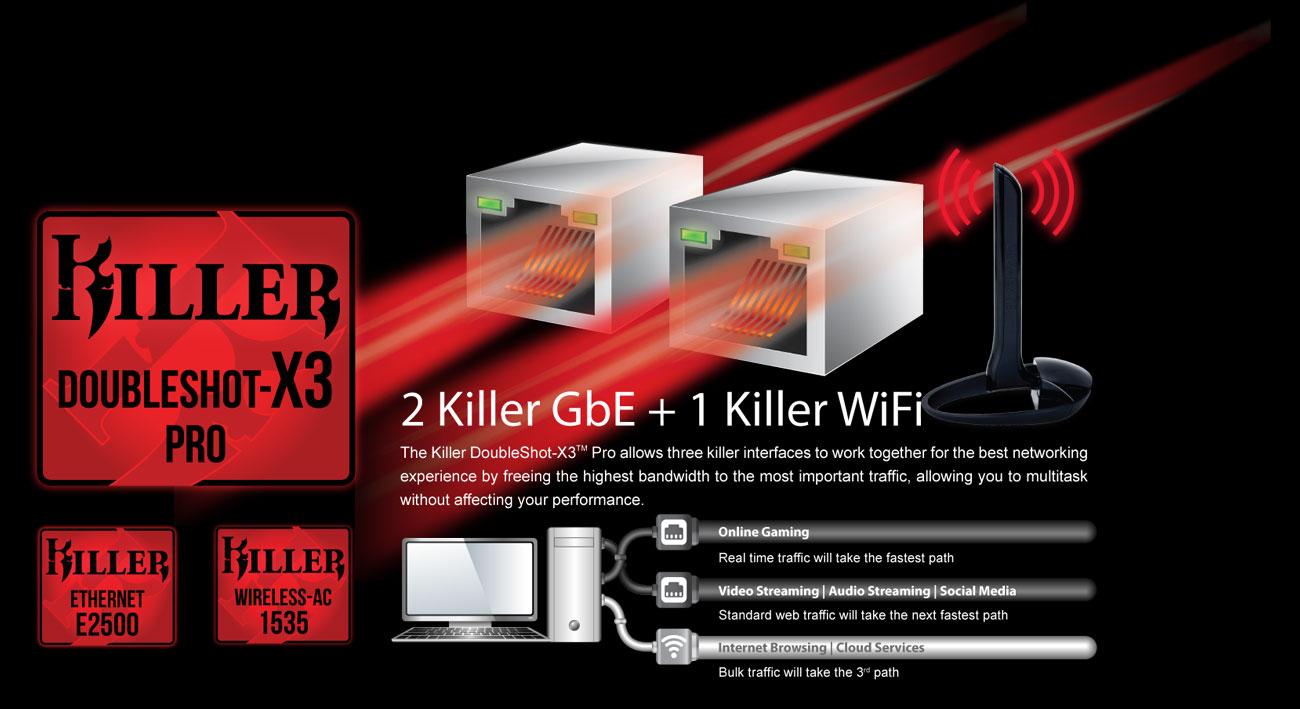GA-Z270X-Gaming 9 (rev  1 0)   Motherboard - GIGABYTE Global
