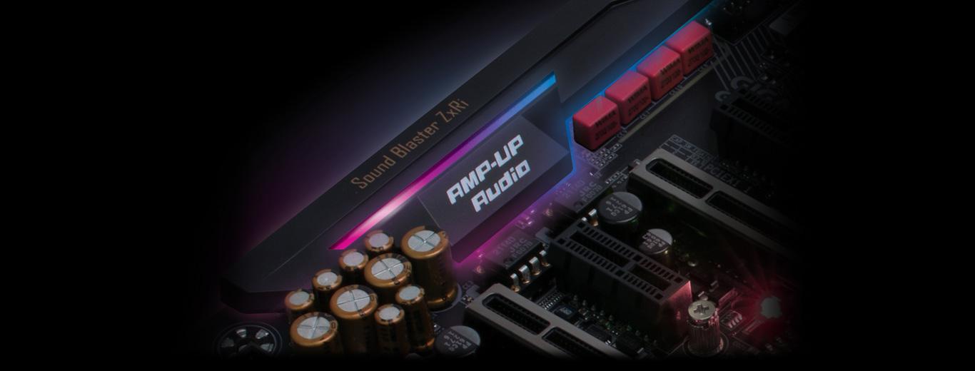 GA-Z270X-Gaming 8 (rev  1 0)   Motherboard - GIGABYTE Global