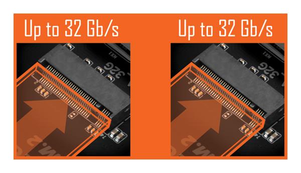 GA-Z270X-Gaming 5 (rev  1 0) | Motherboard - GIGABYTE Global
