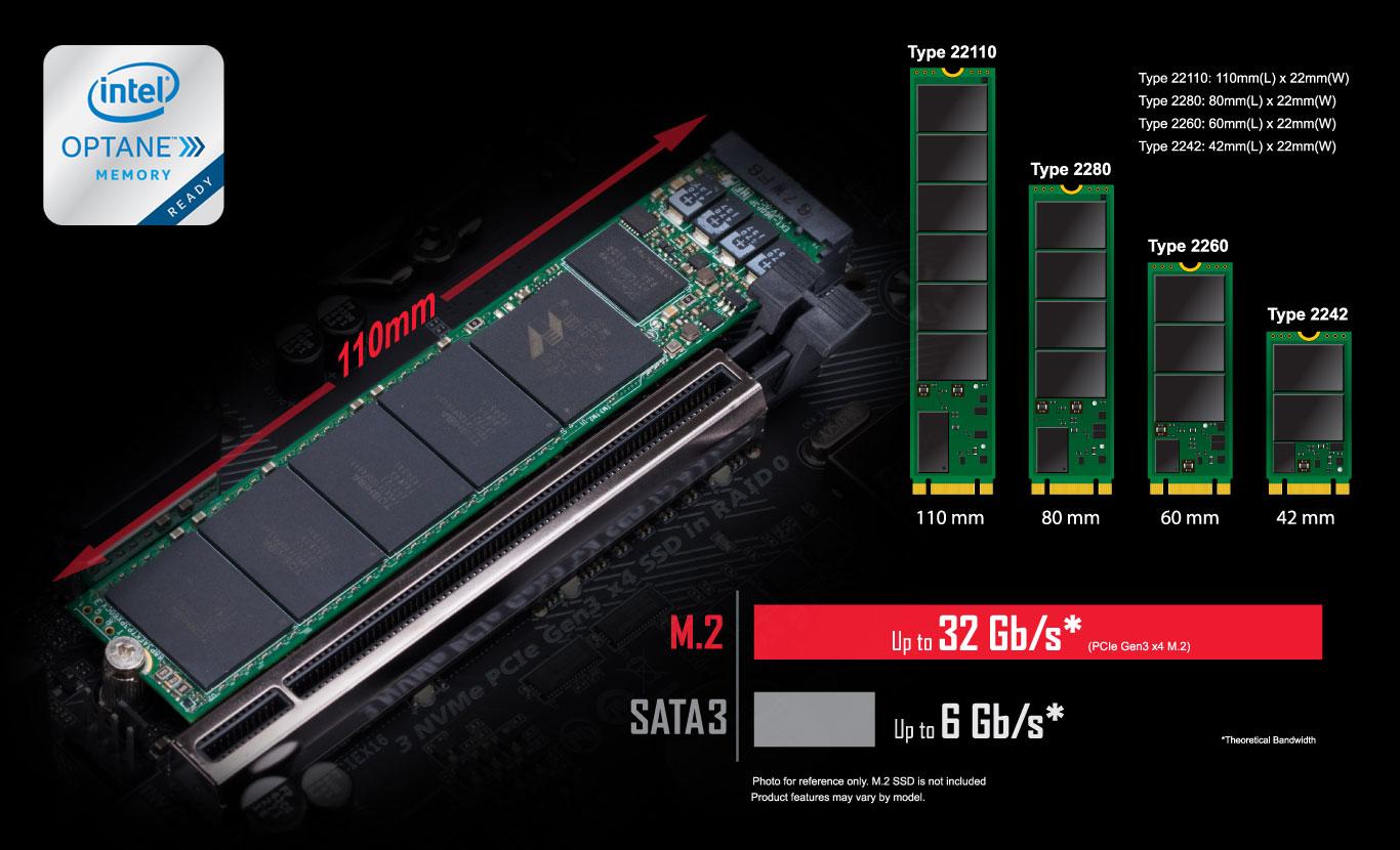 GA-Z270X-Ultra Gaming (rev  1 0) | Motherboard - GIGABYTE Global
