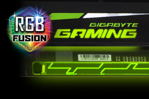 click 2 ga gaming b8 (rev 1 0) motherboard gigabyte  at bakdesigns.co
