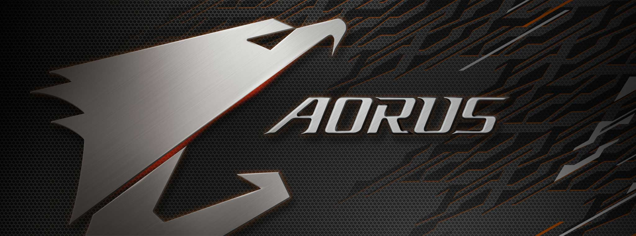AORUS GeForce® GTX 1080 Xtreme Edition 8G | Graphics Card