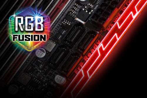 Ga B250m Gaming 5 Rev 1 0 Key Features Motherboard Gigabyte Global
