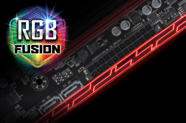 GA-AB350-Gaming 3 (rev  1 x) | Motherboard - GIGABYTE Global