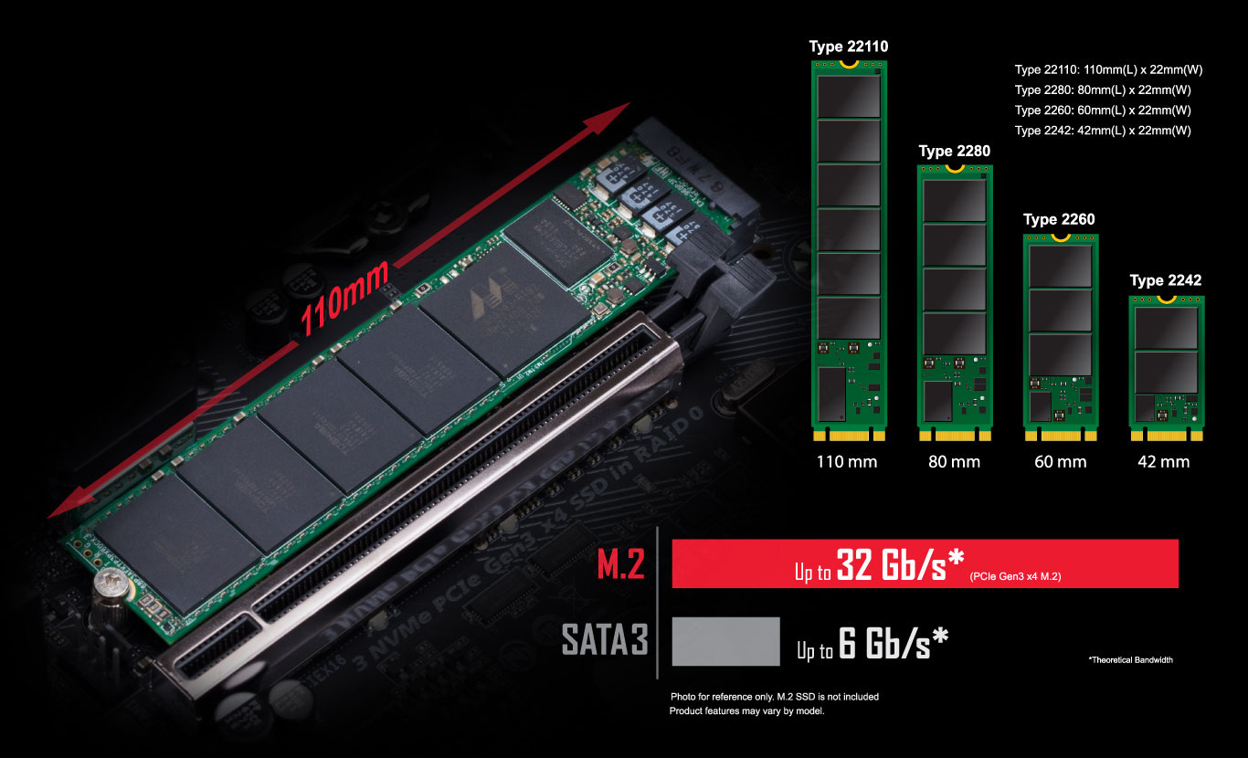 GA-AB350-Gaming 3 (rev  1 x) | Motherboard - GIGABYTE U S A