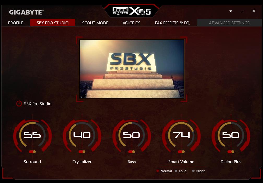 GA-AX370-Gaming K7 (rev  1 0) | Motherboard - GIGABYTE Global