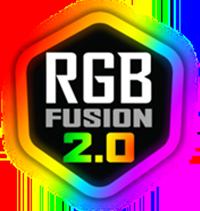 Radeon™ RX 570 Gaming 4G - MI 6 optimark
