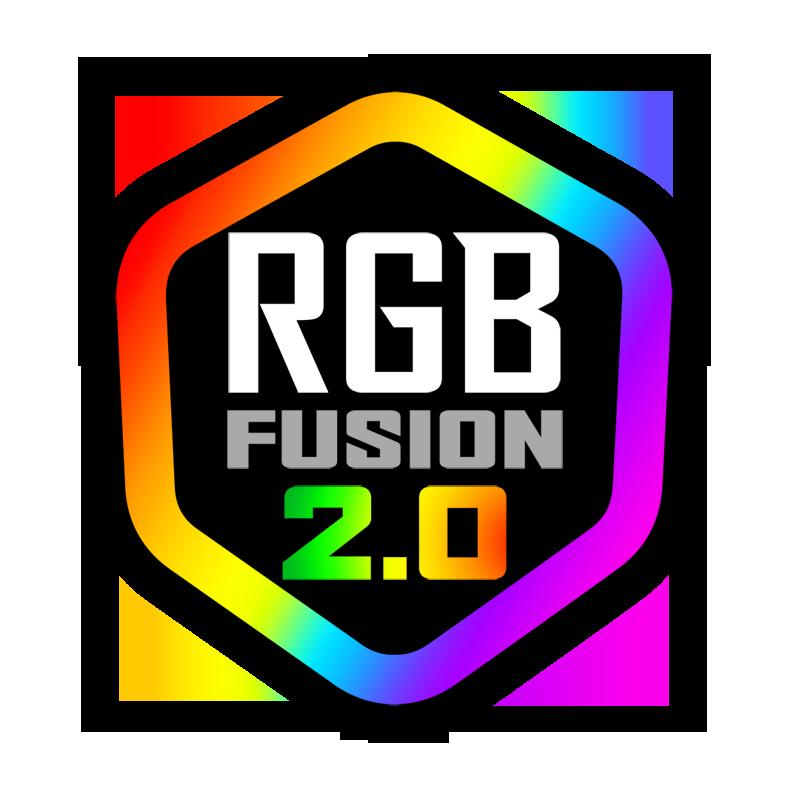 AORUS Radeon™ RX580 8G (rev  1 0/1 1) | Graphics Card - GIGABYTE U S A
