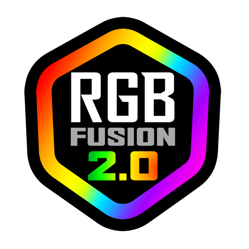 AORUS Radeon™ RX570 4G | Graphics Card - GIGABYTE Global