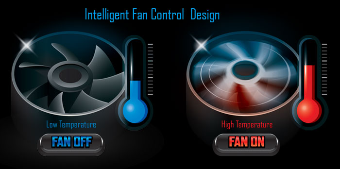 https://www.gigabyte.com/FileUpload/Global/KeyFeature/714/images/fan-control-design.jpg