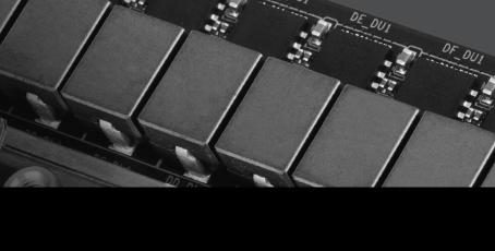X399 AORUS Gaming 7 (rev  1 0) | Motherboard - GIGABYTE Global
