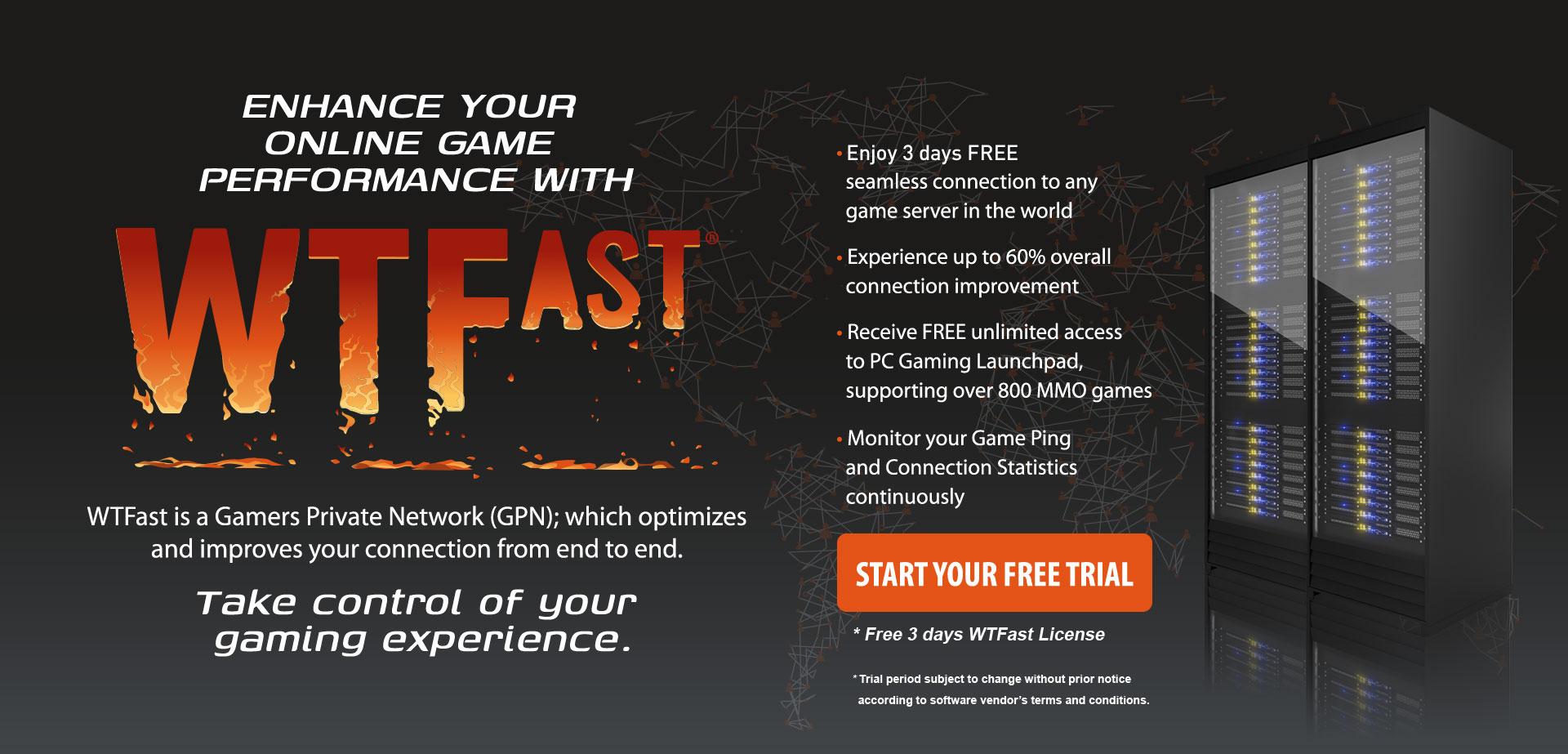 X299 AORUS Gaming (rev  1 0) | Motherboard - GIGABYTE U S A