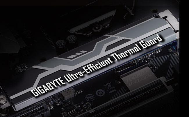 Amato Z370 AORUS Gaming 7 (rev. 1.0) | Motherboard - GIGABYTE Global LQ61