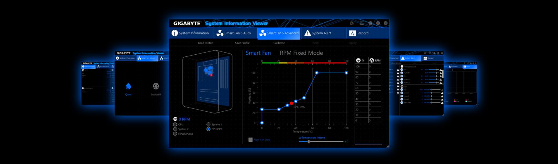 Gb usb smart card 64m driver windows 10