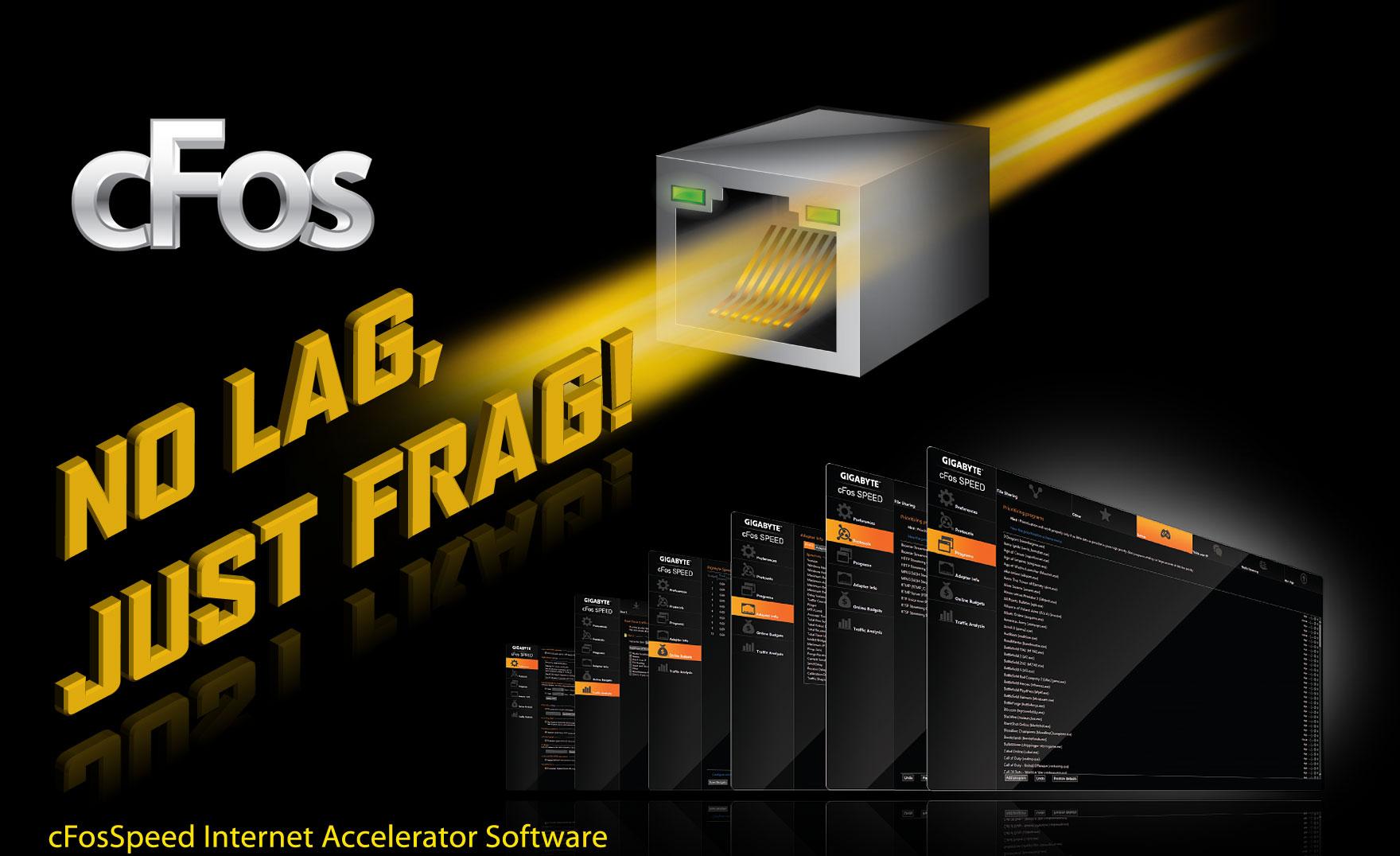 Gigabyte S11M Realtek Card Reader Treiber Windows 10