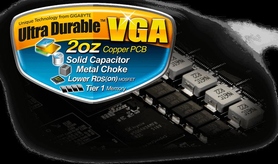 Radeon™ RX VEGA 56 GAMING OC 8G | Graphics Card - GIGABYTE Global