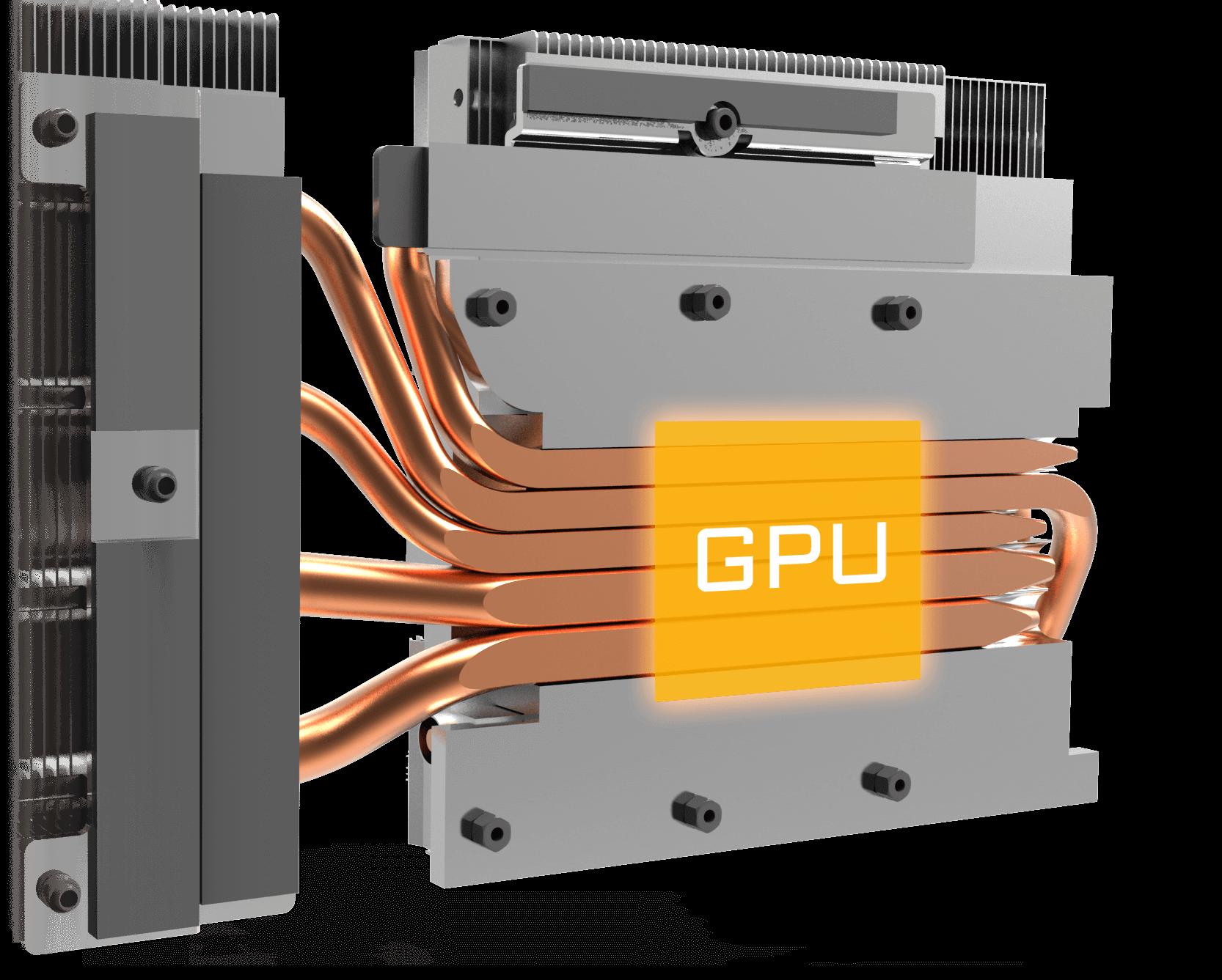 Gigabyte Radeon Rx Vega 56 Gaming OC 8G Graphic Card GV-RXVEGA56GAMING OC-8GD