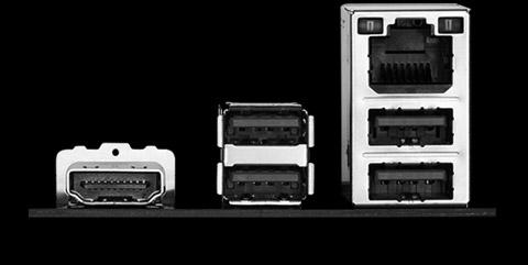 Z370M DS3H (rev  1 0) | Motherboard - GIGABYTE Global