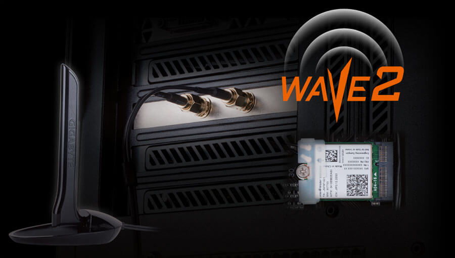 Gigabyte Aorus X3 Intel WLAN Download Driver