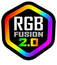 RGB_Fusion.png