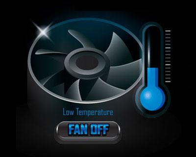 fan-control-design.jpg