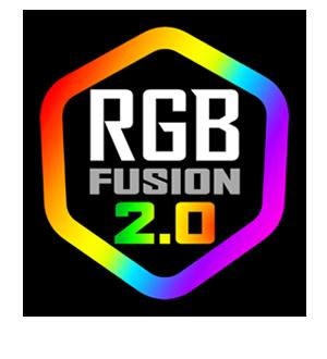 rgb-fusion-logo.png