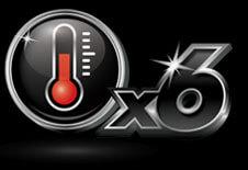 smart-fan5-tex6.jpg