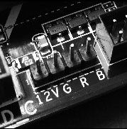 B360M D3H (rev  1 0) | Motherboard - GIGABYTE Global